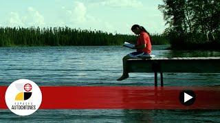 Espaces autochtones : Le Salon du livre des Premières Nations