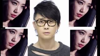 Kwon yuri dating oh seung hwan wiki