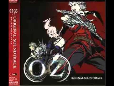 hqdefault - Oz Original Soundtrack - Música [Descarga]