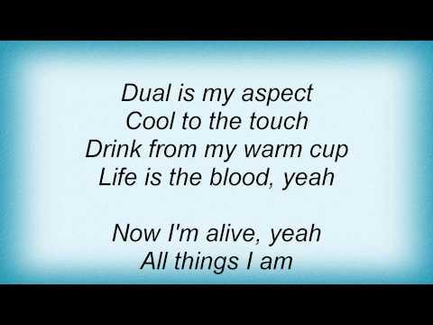Danzig - East Indian Devil Lyrics