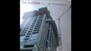 Watch Audition The Lies In Allies video