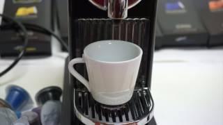 coffeelord