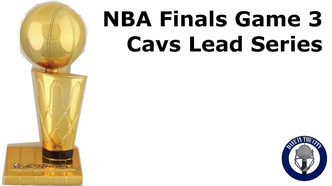 stanley cup rules playoff nba final today