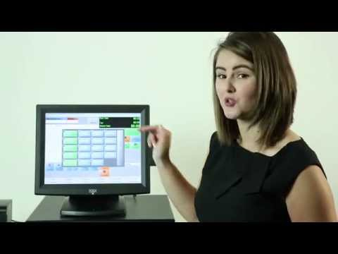 POS Nation | Retail POS Software Demo By Samantha Creasy