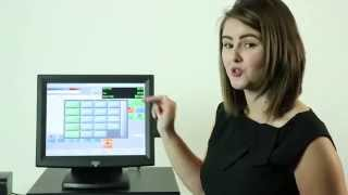 POS Nation Retail POS Software Demo by Samantha Creasy