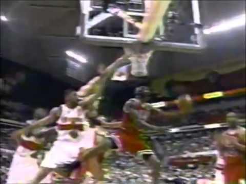 NBA on TBS Superstation
