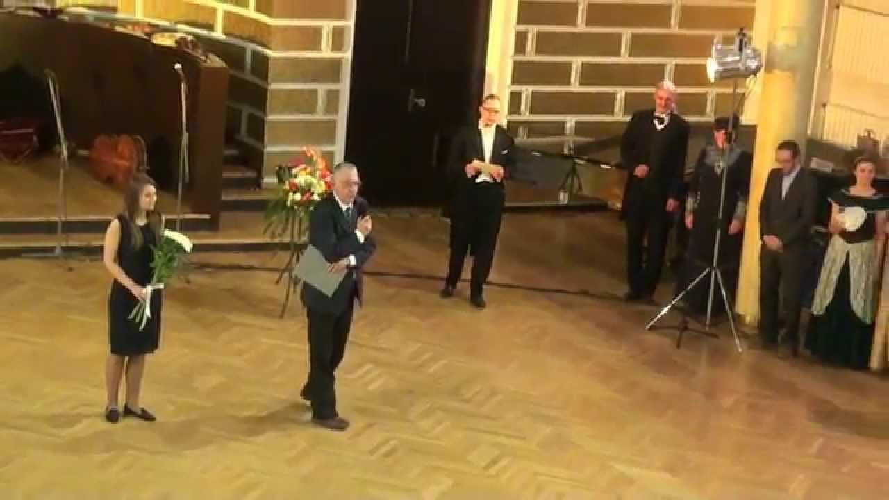 """00712 Folkloras mūzikas un deju kopas DANDARI 35 g. jubilejas  """"kadriļu balle"""""""""""