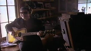 Steve Miller Band - Wide River [Official Video]