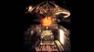 Archaios - The Traveler (At the Necropolis) [HQ] YouTube Videos