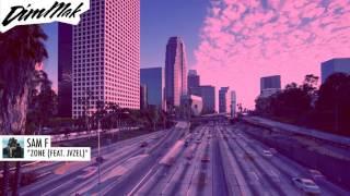 Sam F - Zone (ft. JVZEL)   Dim Mak Records