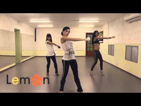 Как научиться танцевать дома: хип-хоп, клубные танцы