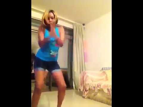 Dance habesha sex