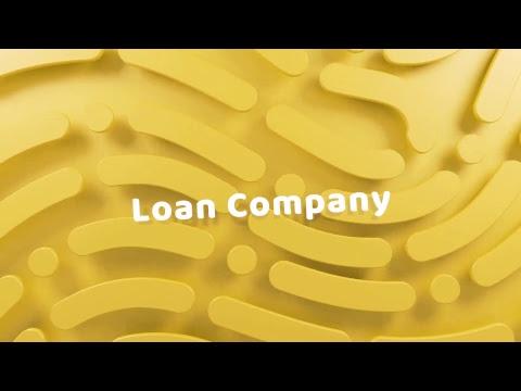 loans in Santa Clarita