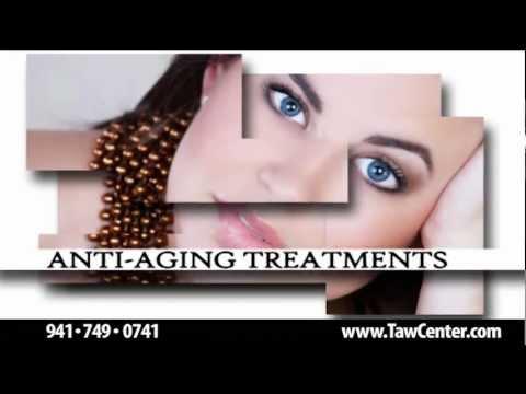 Medical Cosmetic Services & Weight Loss Program Bradenton-Sarasota, FL