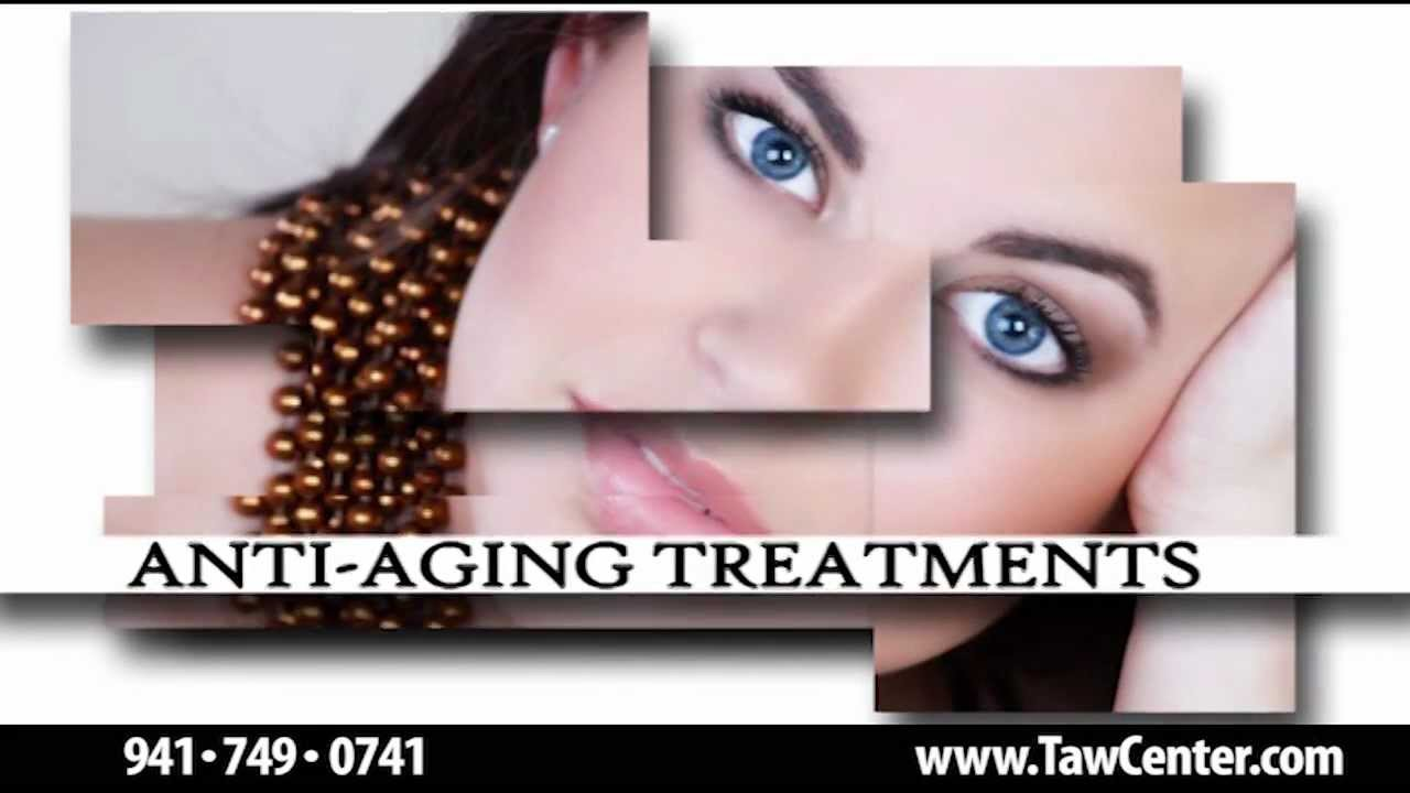 Medical Cosmetic Services Weight Loss Program Bradenton Sarasota