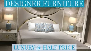 ULTRA LUXURY FURNITURE NOW BETTER AND CHEAPER | ALL INDIA DELIVERY