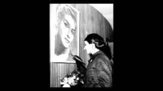 Norma opera - Norma, Maria Callas