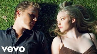 Love Story - Taylor Swift // Letters to Juliet - Sophie and Charlie Thumb