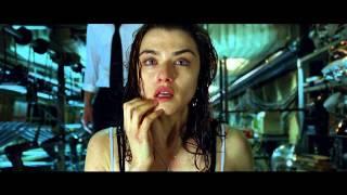 Constantine (Trailer)