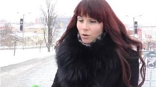видео в Харькове балкон