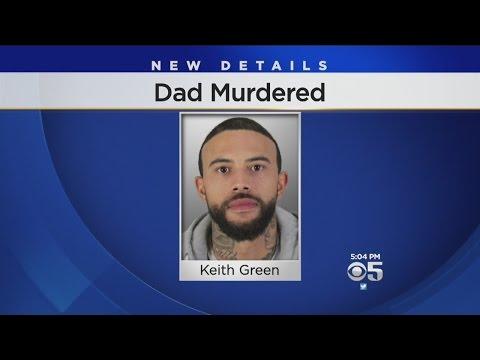 Ex-Girlfriend, 2 Others Arrested In Murder Of Millbrae Dad