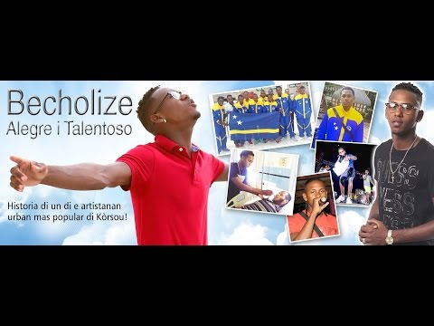 Becholize: 'Alegre i Talentoso' (dokumentario kompletu)