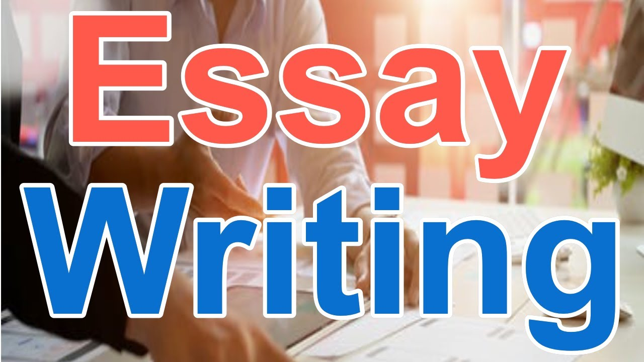 introduction to academic writing pdf