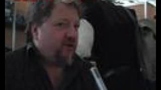 DORP-TV, RPC 2008 in Münster, Feder und Schwert, Teil 1