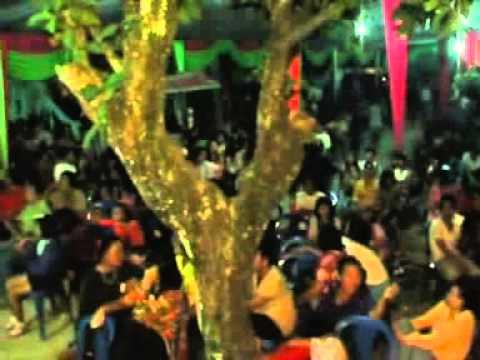 Orgen Tunggal Pesona - Show Lubuk Sakti