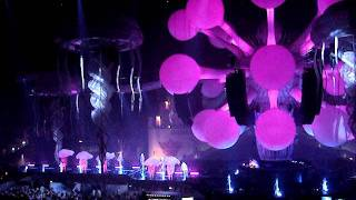 Sensation London 2011 - Joris Voorn & Nic Fanciulli