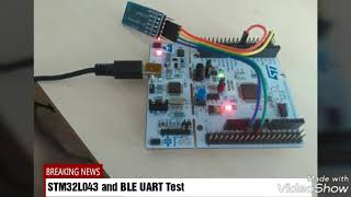 NB-IOT LTE BG96 project. Quectel, Avnet Shield Summary.