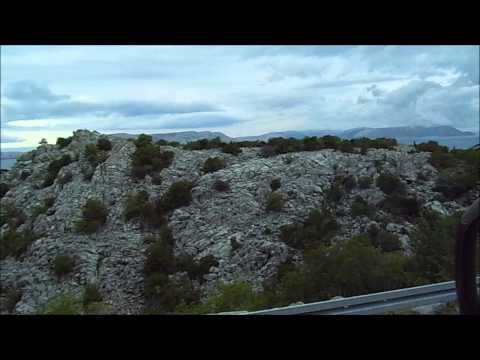 Kostenlose YouTube-Musik Library Audio-Bibliothek Elephants 3:55 min Kroatien