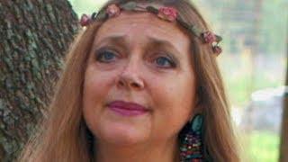 Body Language Expert Makes Bold Claim About Carole Baskin