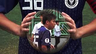 Publication Date: 2018-12-17 | Video Title: 香港學界沙田及西貢區18 19年度11人足球比賽 U19 D