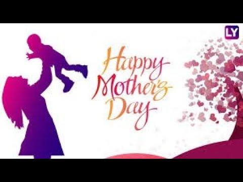 امى ثم امى لحد اخر يوم فى عمرى حالات واتس عيد الام - احلى اغانى عيد الام - عيد الام 2020 - عيد الام