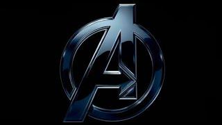 Avengers Theme Song