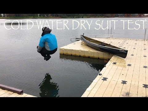 BEST KAYAK FISHING DRY GEAR SETUP