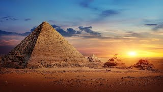 Ancient High Technology - Sound - Megaliths