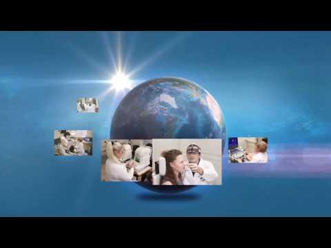 Эндоскопический лифтинг верхней и средней зон лица  в ОН КЛИНИК