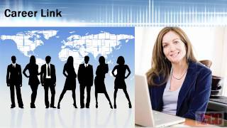 erie community college s career resource center presents career link