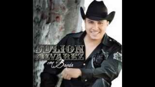 Disculpe usted - Julion Alvarez.wmv