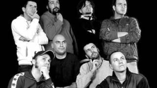 SARS-Buđav Lebac (Rahmanee Remix)