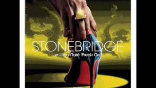 StoneBridge ft. Ultra Naté - Freak On (Ferry Corsten Vocal Mix)