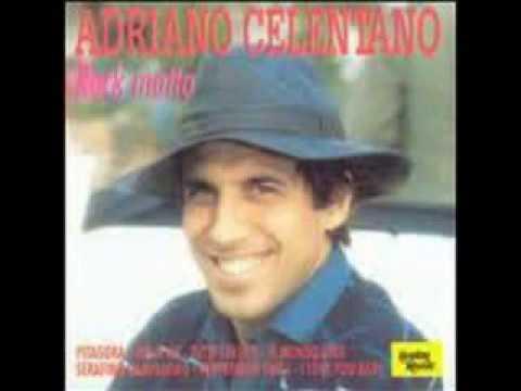 Soli -Adriano Celentano -Cover.mpg
