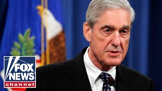 DOJ agrees to release some evidence used by Mueller in Russia probe
