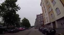 140603 Helsinki Pitkänsillanranta Siltasaarenkärki Säästöpankinranta