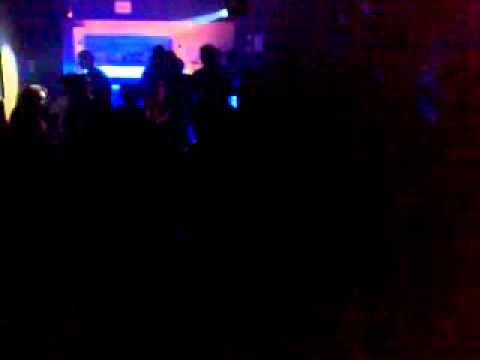 SERGY CASTTLE - GO CLUB ( full up of...