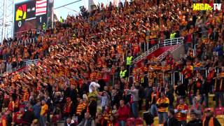 Wokół meczu: Jagiellonia (1:2) Cracovia
