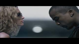Usted Se Me Llevó La Vida (video Oficial) - Alexandre Pires Hd 1080p