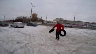 Купить шины baza-vaza.ru(купить шины купить шины +в омске купить зимние шины купить зимние шины +в омске купить шины недорого купить..., 2016-11-11T07:06:45.000Z)